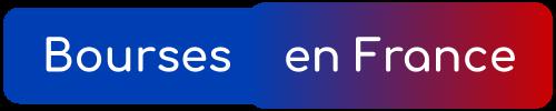 Bourses d'études en France
