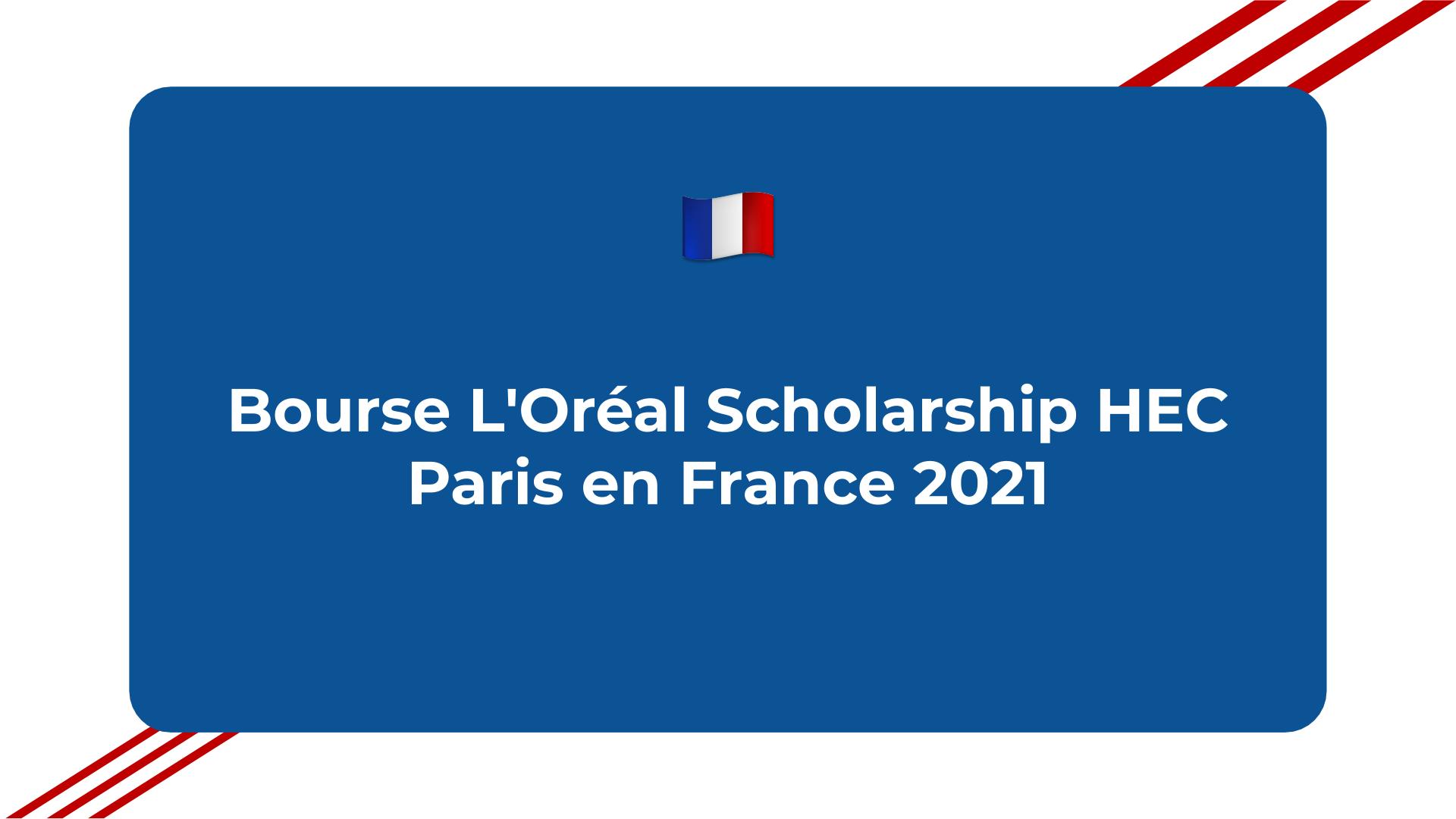 Paris Masters 2021